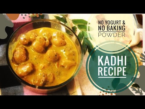 kadhi-pakora-recipe/kadhi-pakora-recipe-without-yogurt-and-baking-powder