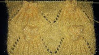 new knitting design koti design ladies ,jents,kids,design new knitting design in hindi