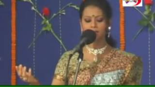 Kosto Dile Soina By PROTUNE Singer Sheuli Sorkar