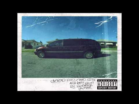 Kendrick Lamar - Poetic Justice (Instrumental) ft. Drake (ReProd. T.O. Beatz)