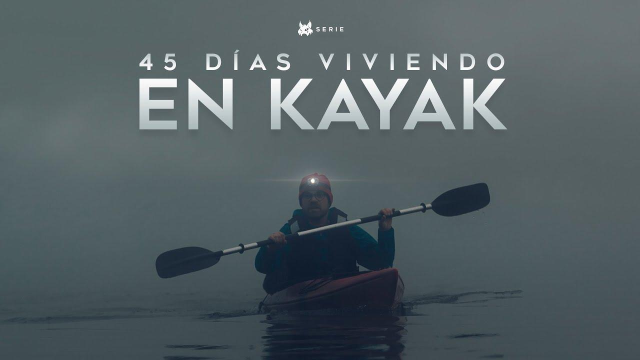 Download ✅ Viaje en KAYAK por el río Duero - De España a Portugal