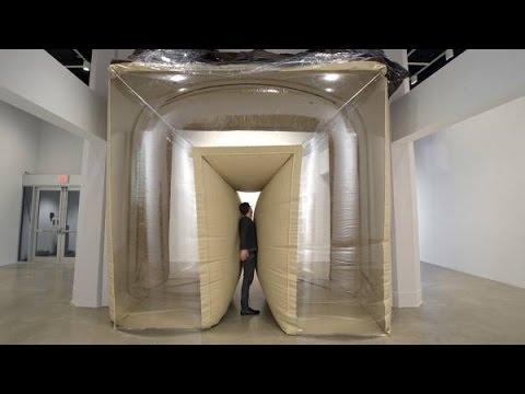 Alex Schweder  Performance Architecture