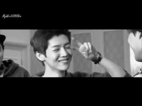 Luhan - Without You