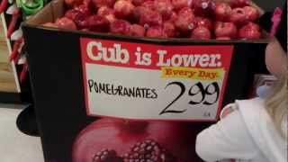 CUB FOOD vs ALDI ! Price Gouging ! Incredible Difference in Prices ! Grocery stores rip you off !