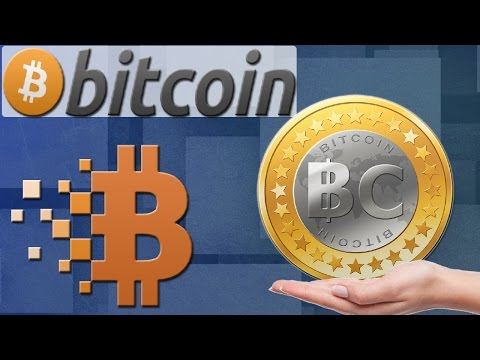 What is Bitcoin - Cryptocurrency - Burning issues for UPSC/I