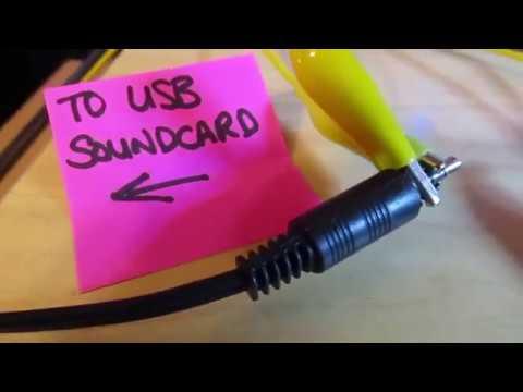 Rohde & Schwarz Scope Rider RTH1000 Harmonics Analysisиз YouTube · Длительность: 1 мин9 с