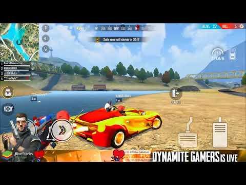 dynamite-commentry-on-dynamite-gameplay-of-sakadynamite-||-pro-gameplay-||no-gun-skin-mode-squad