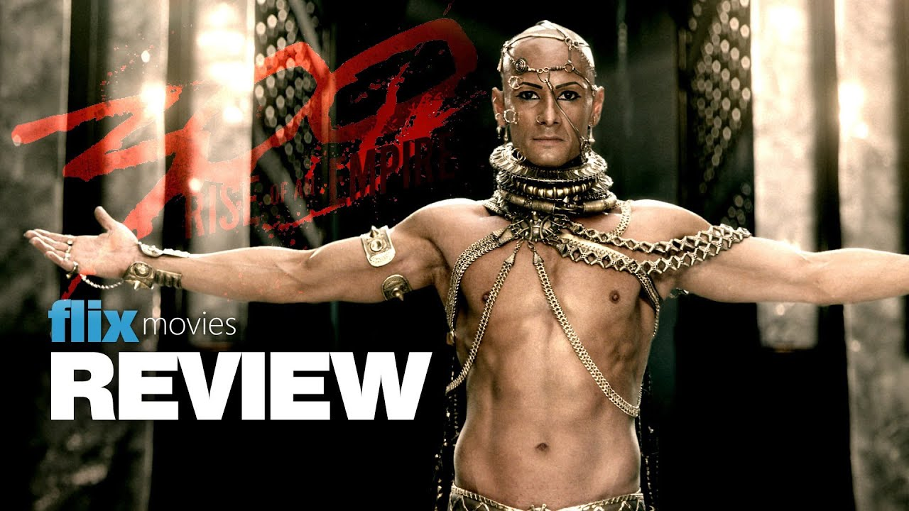300 movie review The 300 spartans review by matti k - just to be clear here, 300 is based off a graphic novel, which was based off semi-historical datayou can't compare this movie to.