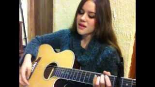 Sonata Arctica- Shy Cover