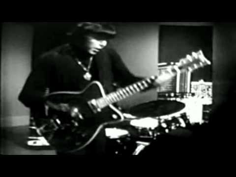The Music Machine - Talk Talk (1966)