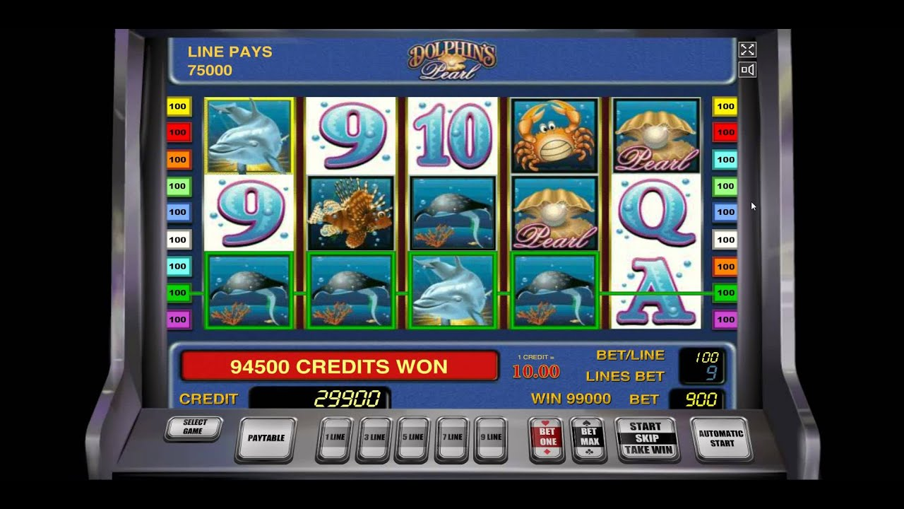 Видео выигрышей в игровые автоматы игровые автоматы вулкан play