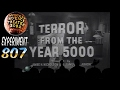 Download MST3K ~ S08E07 - Terror from the Year 5000 MP3 song and Music Video