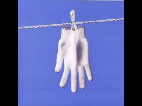 Nihonjin - Far Out (1973)  Full Album whit Bonus Tracks