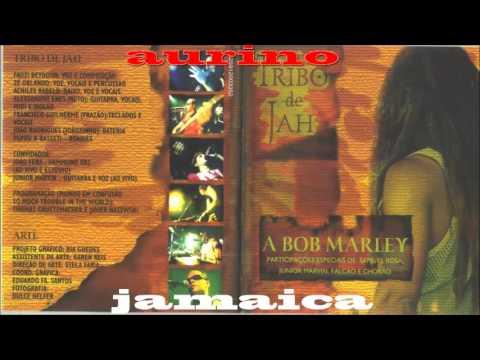 cd completo de tribo de jah gratis