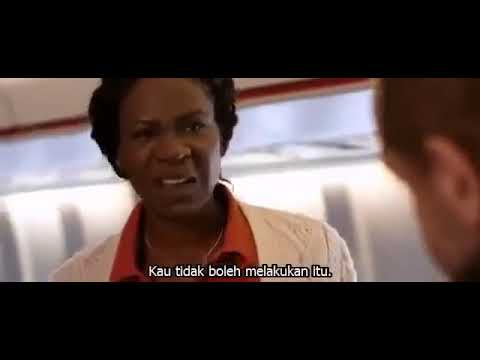 Film (VIRUS) The Carrier Full Movie Subtitle Indonesia (copy Play Film Official)