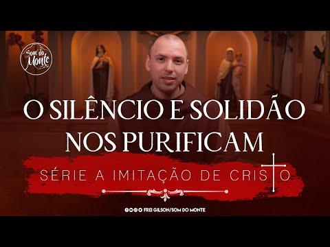 """NOVA PICARETA """"MACHADO DE MENTA"""" DE HALLOWEEN + SUA CHANCE DE GANHAR UM CÓDIGO (Fortnite) from YouTube · Duration:  7 minutes 12 seconds"""