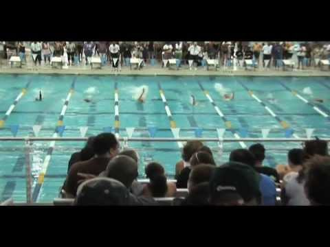 black swim meet cary nc