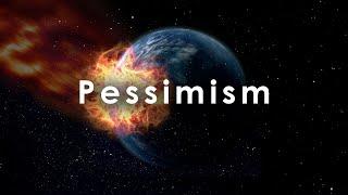 Are Intelligent People More Pessimistic?
