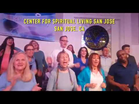 Home Page - Centers for Spiritual Living