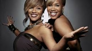 """Walking""  MARY MARY LYRICS"