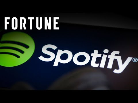 Music Streaming Services: What to Know I Fortune