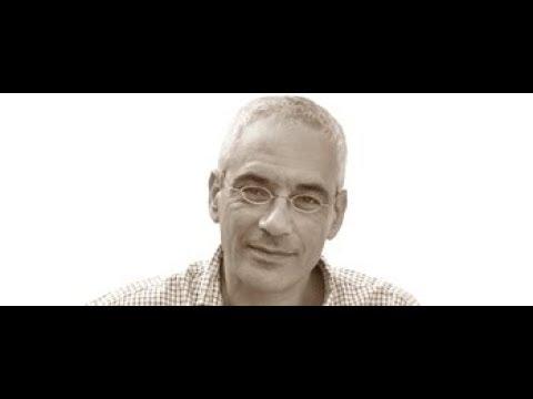 """ד""""ר שלמה מנדלוביץ' - ה MATRIX : מקידוד שעות לעיצובה של פרשנות"""