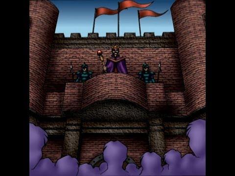 DN Duel Commentary :  Bujins vs Mermail - Double Royal Decree RAAAAGE !!