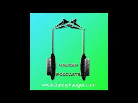 Danny Hauger -