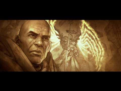 【PS4】【高画質】ディアブロⅢ  リーパーオブソウルズ #33  × ラスボス戦ですよw (Diablo III Reaper of Souls Ultimate Evil Edition)