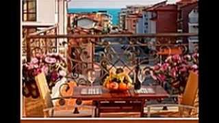 Меблированные квартиры в Несебре  по сниженной цене(1.Однокомнатная квартира на третьем этаже http://domvalidi.com/p474043-apartamenty-odnoj-spalnej.html 2. Двухкомнатная квартира по..., 2014-07-04T14:56:17.000Z)