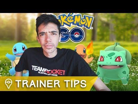DISAPPOINTED? Pokémon GO Kanto Celebration Event is LIVE