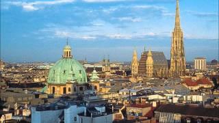 Rudolf Sieczynski - Wien, Wien, nur du allein