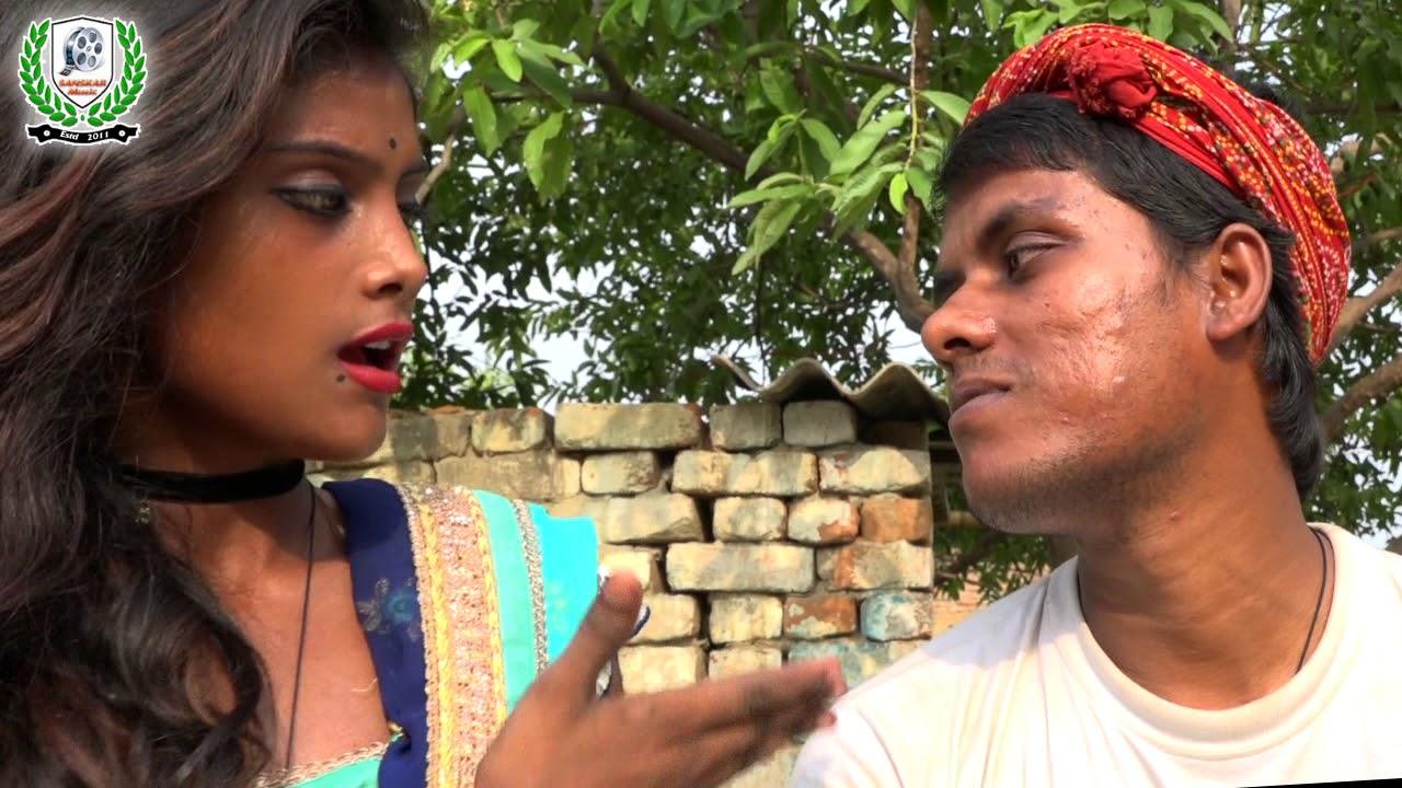 Garbh Sanskar Music For Pregnancy Indian Lullaby Baby Songs 2015