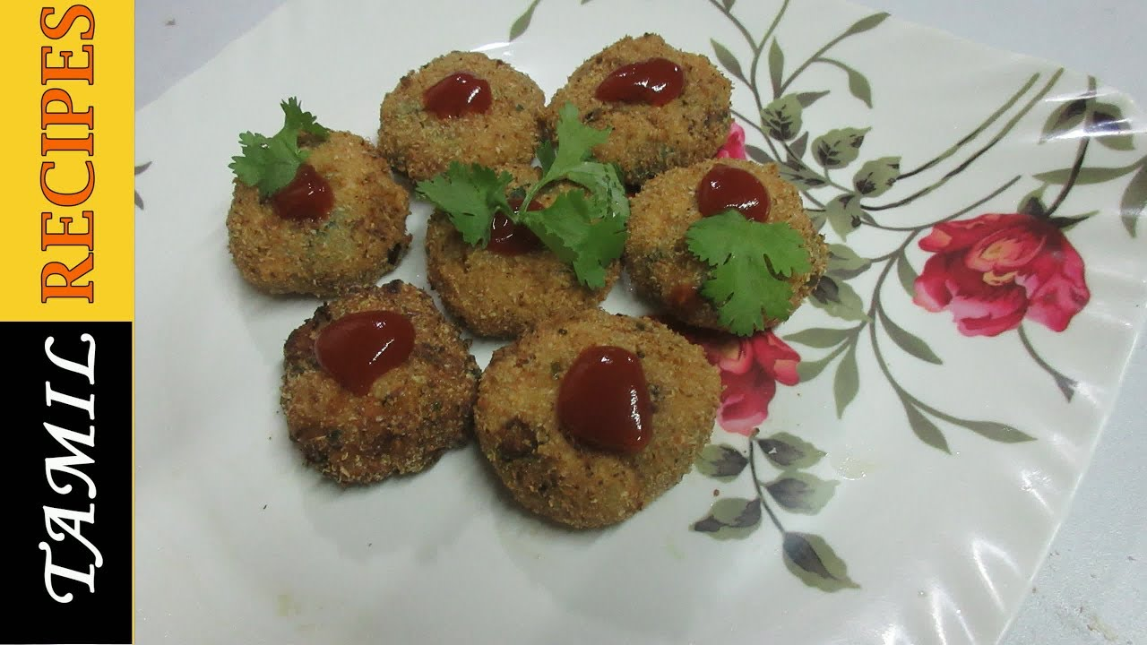 Food recipe tamil food recipe tamil food recipe forumfinder Images