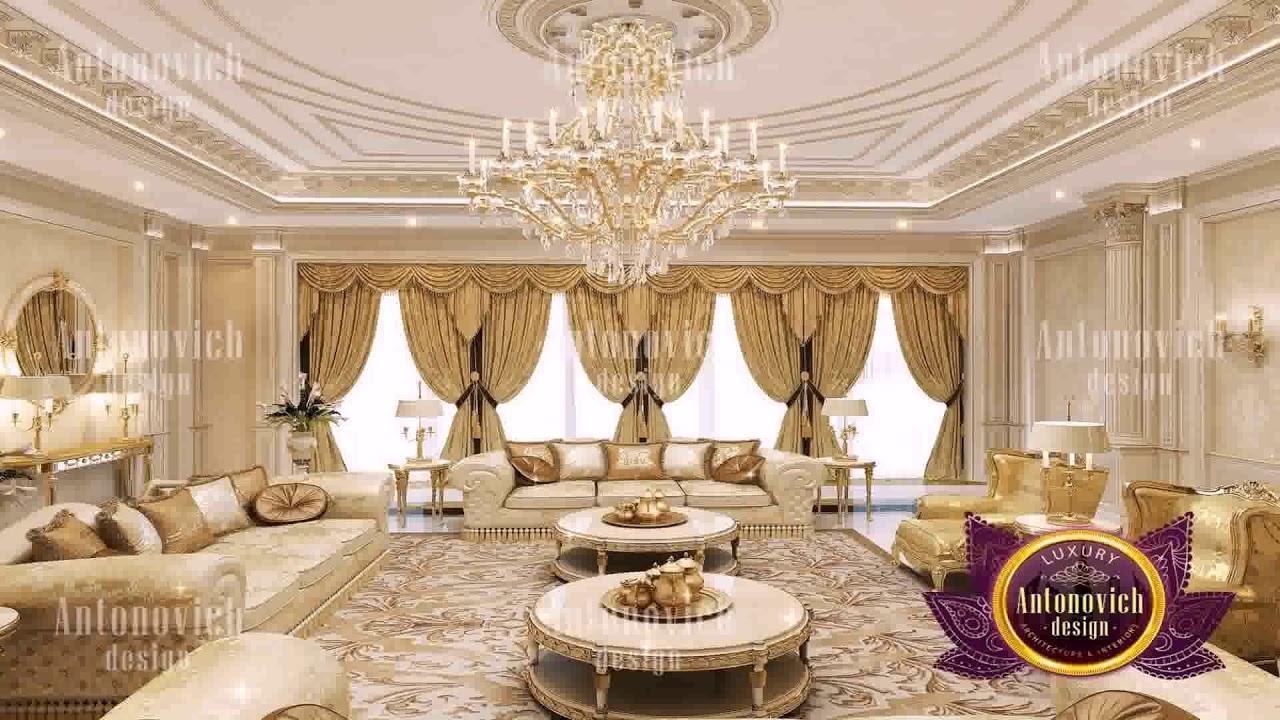 Top 10 Interior Designing Companies In Dubai Gif Maker Daddygif Com See Description Youtube