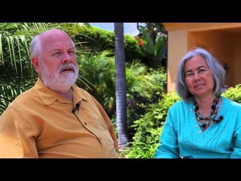 Dana & Dorothy Testimonial (Buyers & Sellers)