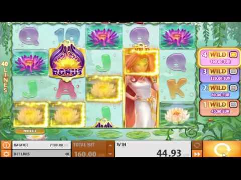 spielautomaten kostenlos spielen nur zum spass