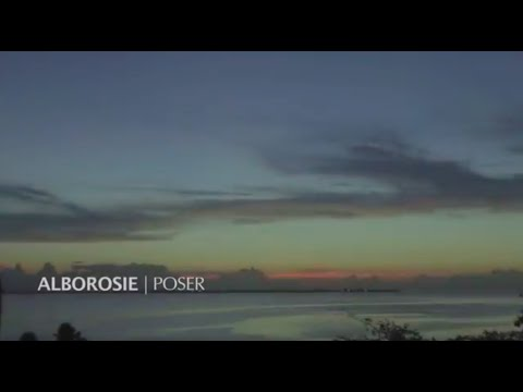 Alborosie - Poser  Official Music Video