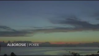 Alborosie - Poser | Official Music Video