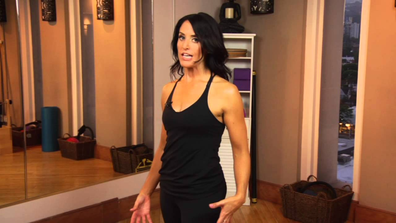 1d7964f0e8 The Most Effective Ways to Reduce Your Belly Fat   Hip Size   Getting in  Great Shape - YouTube