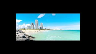 Top rated Tourist Attractions in Miami, United States | 2019