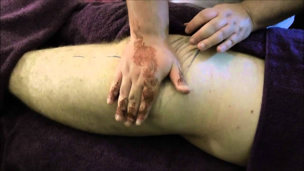 butt massage relief from sciatic pain essay My mom has bad sciatica will massage or relieve the pain of sciatica massage can bring relief through syndrome the pain goes from the buttocks to.