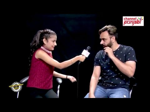 Babbu Maan Latest Interview | Channel Punjabi
