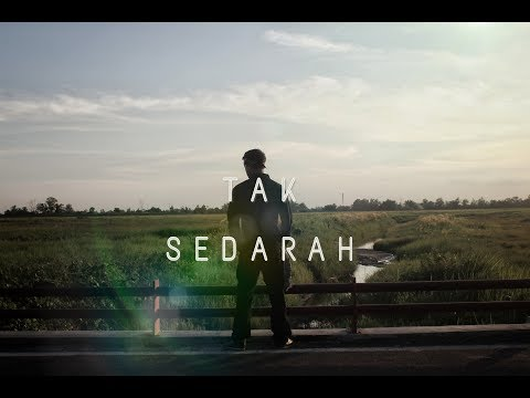 Dwiki CJ - Tak Sedarah (Official clip)