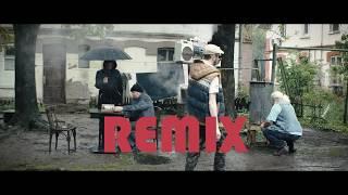 F.O. - OT ВЧЕРА  (ВИДЕО)  REMIX PROD. BY TDRV