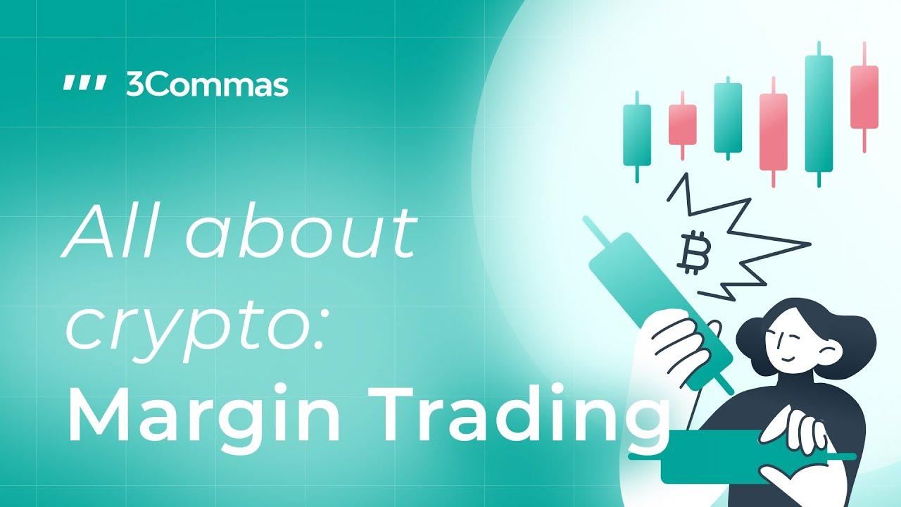 roboter allgemeines handelsunternehmen margin-handel in krypto