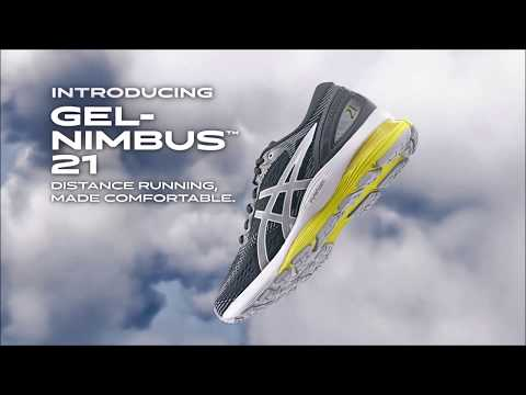 asics-gel-nimbus-21-running-shoes:-official-launch-trailer-by-asics
