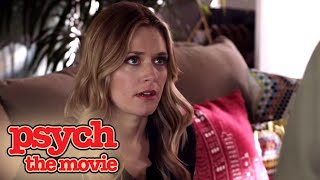 Video Psych: The Movie | The Most Important Pop Culture Event Ever download MP3, 3GP, MP4, WEBM, AVI, FLV November 2017