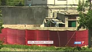 Osama hailed Mumbai attacks as a 'blessed' operation | India | News7 Tamil |