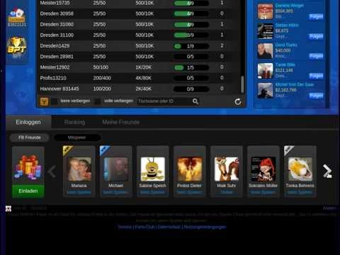 gratis poker download deutsch